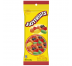 Jujyfruits Chewy Fruity Candy (85g)