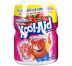 Kool-Aid Strawberry (538g) USfoodz