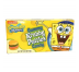 SpongeBob Gummy Krabby Patties Original, Theater box (72g)