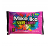 Mike and Ike Sour-Licious Fruit Punch (22g)