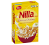 Post Nilla Banana Pudding Cereal (340g)
