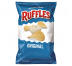 Ruffles Original Chips (184g)