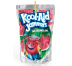 Kool-Aid Jammers Watermelon, Single Pouch