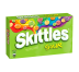 Skittles Sour, Theater Box (90g)