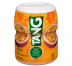 Tang Passion Fruit Drink Mix (566g)