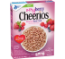 Cheerios Very Berry (314g) USfoodz